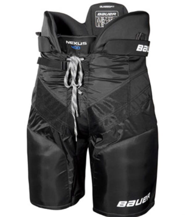 Bauer Nexus 400 Hockey Pant- Junior