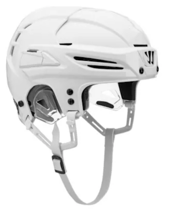 WARRIOR COVERT PX2 HOCKEY HELMET