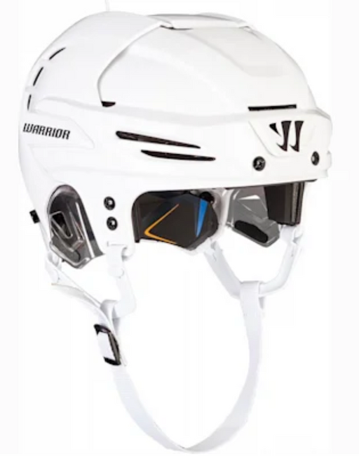 WARRIOR KROWN PX3 HELMET