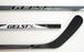 Gelstx Hockey Stick Inter