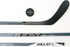 Gelstx Hockey Stick Jr