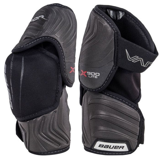Bauer Vapor X900 Lite Hockey Elbow Pads - Junior