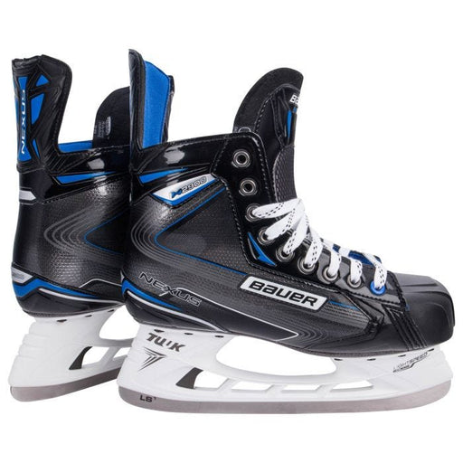 Bauer Nexus N2900 Ice Hockey Skates - Senior