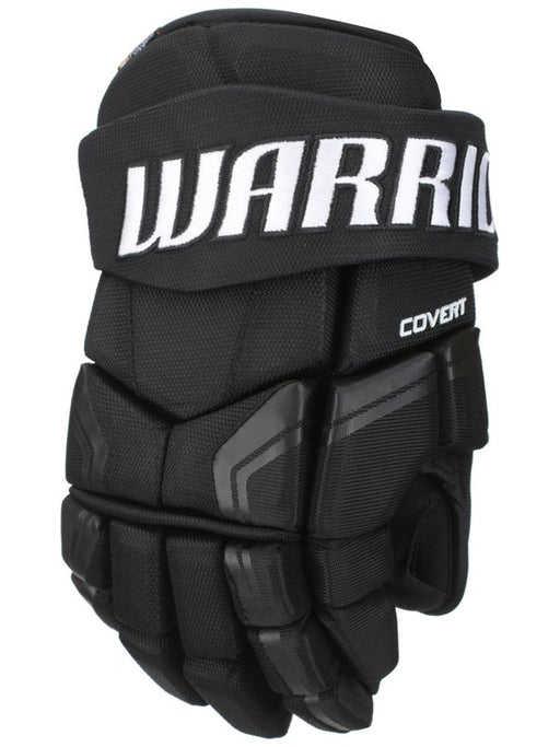 Warrior Covert QRE 3 Hockey Gloves - Senior