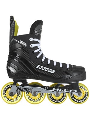 Bauer RS Roller Hockey Skates