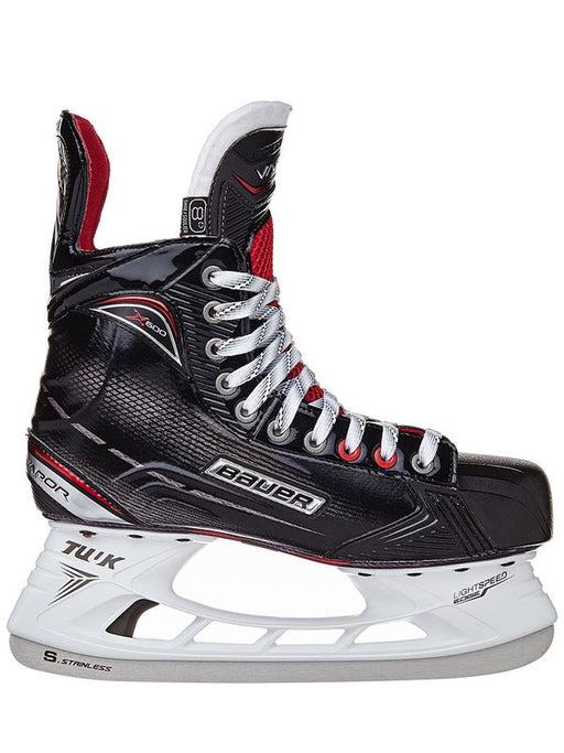 Bauer Vapor X600 Hockey Skates - Jr