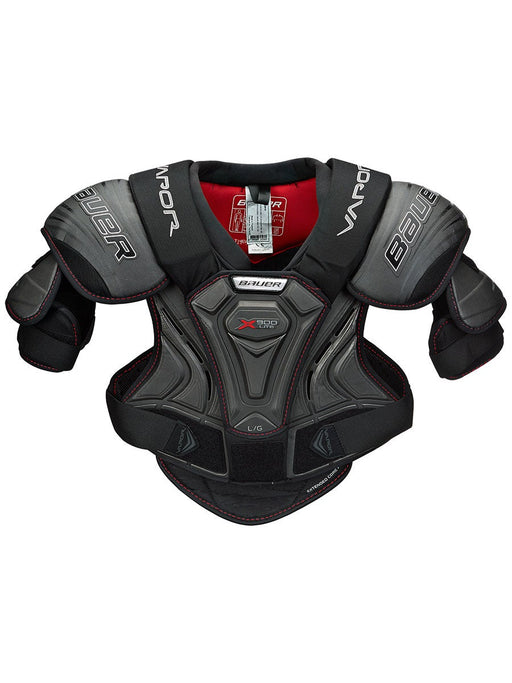 Bauer Vapor X900 Lite Hockey Shoulder Pads - Senior