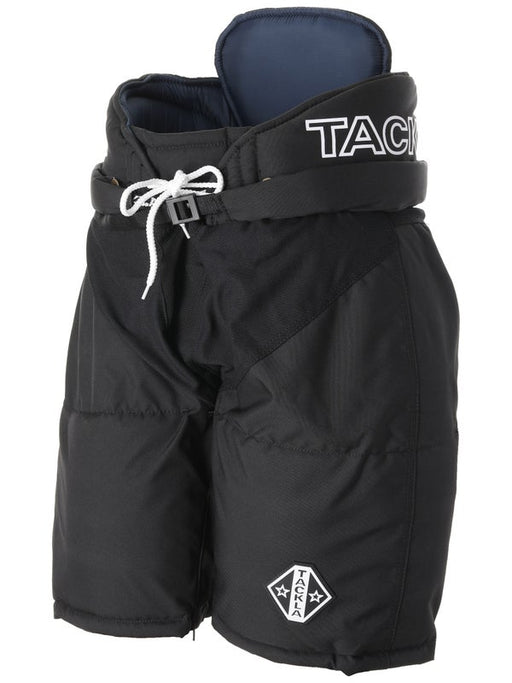 Tackla Air 9000  Senior Hockey Pants