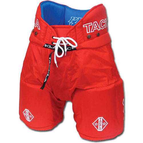 Tackla 1440 Hockey Pants - Jr