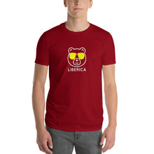 Load image into Gallery viewer, Liberica T-Shirt