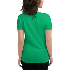 Robusta short sleeve t-shirt