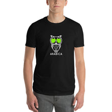 Load image into Gallery viewer, Arabica Short-Sleeve T-Shirt