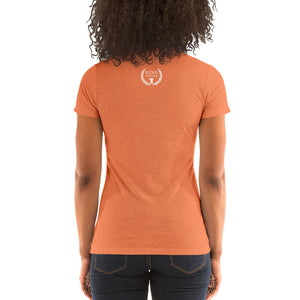 Arabica Ladies T-Shirt