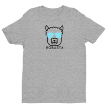 Load image into Gallery viewer, Robusta FC T-shirt