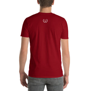Arabica Short-Sleeve T-Shirt