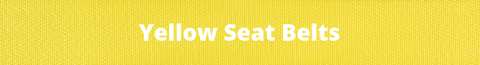 Yellow Seat Belt Webbing Colors