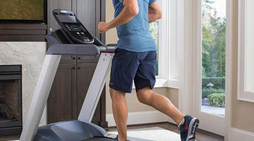 The Best Treadmill Workouts for Beginners