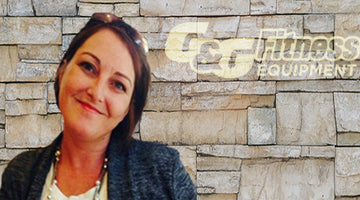 Lisa Johnson - G&G Fitness Marketing/Corporate