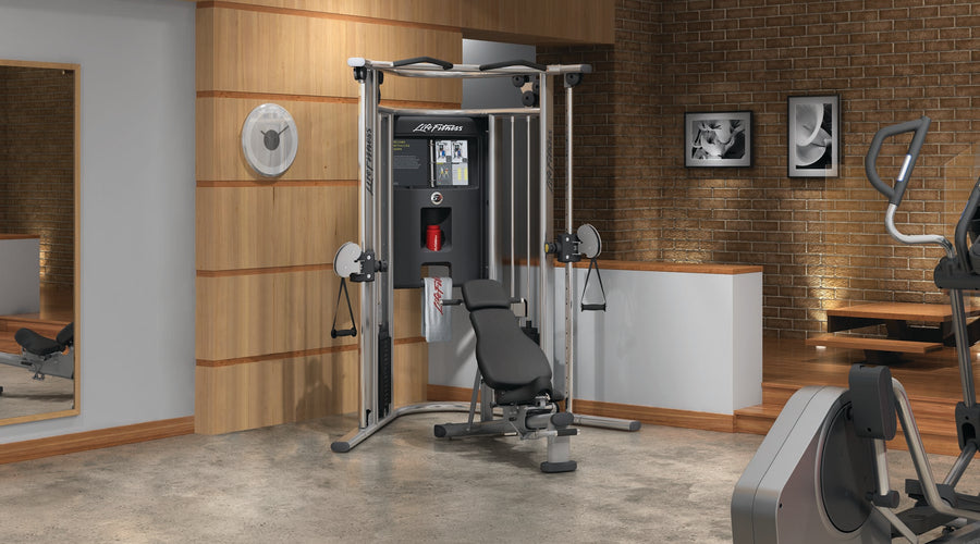 Top best home gym equipment buyer s guide menknows