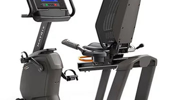 FAQ: Recumbent Exercise Bikes