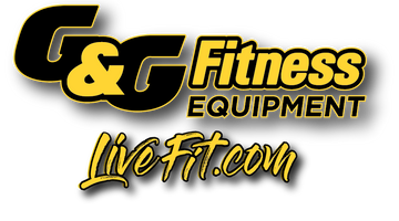 G&G Fitness Retail Stores Update 6/15/2020