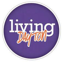 Gordie Gronkowski appears on Living Dayton