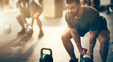 How Get the Most Effective Workout