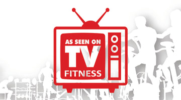 As Seen on TV Fitness: Is It Worth It?