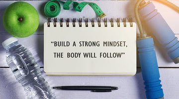 Top 10 New Year Fitness Quotes to Motivate You in 2020