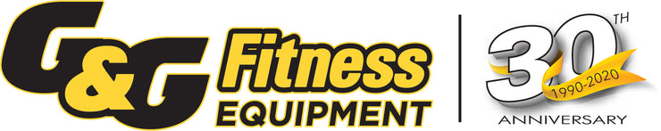 G&G Fitness Equipment