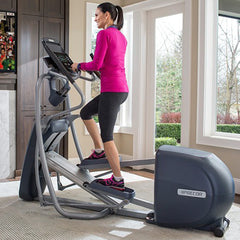 Precor EFX Elliptical