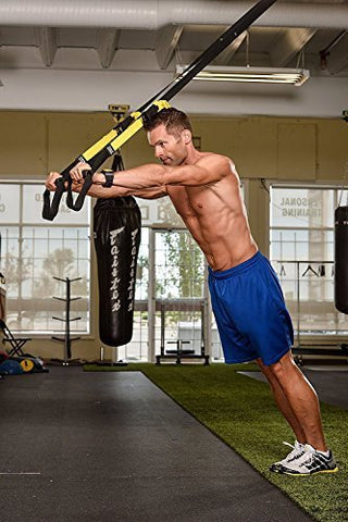 trx suspension trainer giveaway body weight training prize fathers day gift