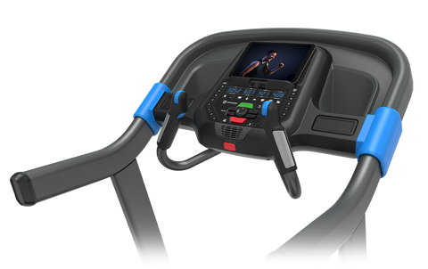 best treadmill with bluetooth