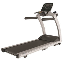 Life Fitness Walking Treadmill