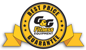 5b1ce1f44 G G Fitness Equipment Home   Commercial Sales   Service