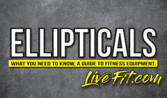 elliptical buyers guide