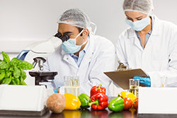 food science truth about dieting fact over fad