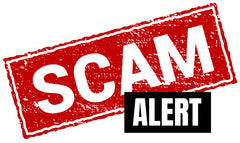 scam alert buyer beware the truth about elliptical marketing