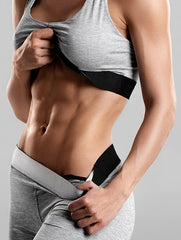 building great abs how to get the best abs