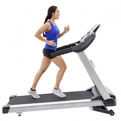 Best treadmill for small offices
