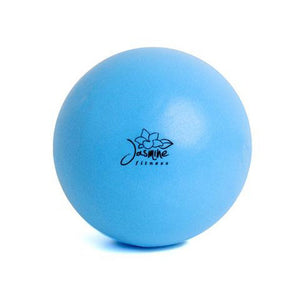 JASMINE FITNESS PILATES BALL 20CM
