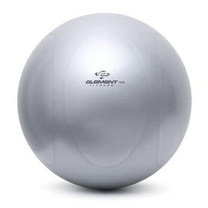 75CM ANTI-BURST BALL