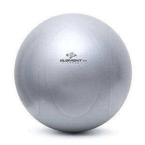ELEMENT FITNESS COMMERCIAL 65CM ANTI-BURST BALL