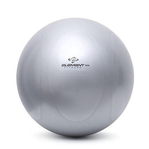 55cm Anti-Burst Stability ball