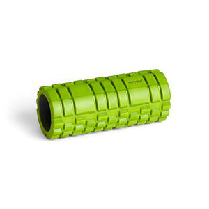 "ELEMENT FITNESS CORE 13"" FOAM ROLLER"