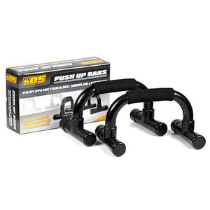 FIT 505 PUSH UP BARS