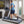 Precor TRM 445 Home Treadmill