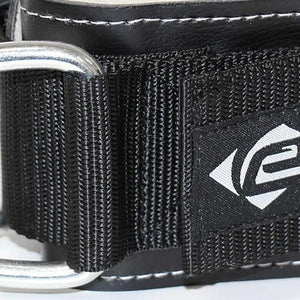 ELEMENT HEAVY DUTY ANKLE CUFF