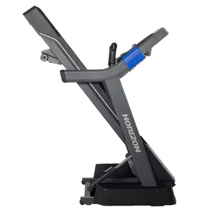 best folding treadmill for runners