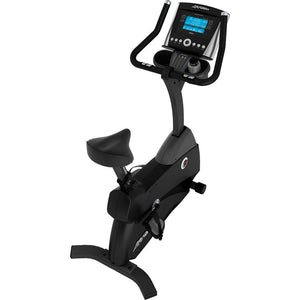 Life Fitness C3 Lifecycle Exercise Bike